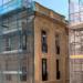 Abierto el plazo para solicitar subvenciones de obras de rehabilitación de edificios en Cataluña