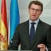 El proyecto del Ecobarrio de Orense avanza con la aprobación del convenio entre las administraciones implicadas