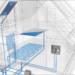 La compañía REHAU presenta sus soluciones para Edificios de Consumo de Energía Casi Nulo