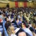 La compañía Saint-Gobain celebra el primer Foro Hábitat en Sevilla sobre construcción sostenible