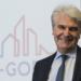 Saint-Gobain apuesta por la sostenibilidad con una reducción de consumo de agua del 65% en siete años
