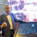 Schindler Ahead es la nueva plataforma presentada en la Feria DES 2018