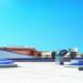 La compañía Selena amplía su gama de soluciones para la impermeabilización de edificios