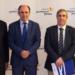 Un seminario sobre dimensiones económicas del nuevo modelo energético aborda los futuros cambios en gestión energética