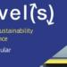 Seminario web el 25 de junio sobre el marco Level(s) para la mejora de la sostenibilidad de los edificios