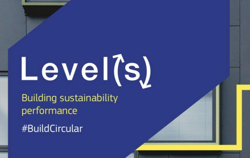 Seminario web el 25 de junio sobre el marco Level(s) para la mejora ...
