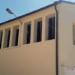 Sesión informativa sobre la licitación del edificio Magatzem de Cucó en Alzira el 27 de junio
