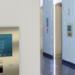 El sistema CompassPlus de OTIS permite reducir el consumo energético en edificios en altura