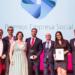 El Sistema eView de Zardoya Otis recibe el premio al Mejor Proyecto Responsable en Accesibilidad y RSC