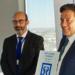 Torre Auditori de Barcelona recibe el sello Spatium Edificio Seguro y Saludable de la consultora SMDos