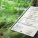ULMA obtiene el certificado PEFC en España por su compromiso con el medio ambiente