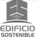 Abierto el plazo de presentación de solicitudes para distintivos de edificio sostenible de la Comunidad de Madrid