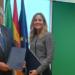 Acuerdo de la Junta de Andalucía y el BEI para la gestión de 250 millones en desarrollo urbano sostenible