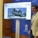 El Ayuntamiento de San Sebastián y Kutxa Fundazioa acuerdan iniciar la transformación urbana de Aldakonea
