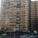 Andalucía concede más de 800.000 euros en ayudas para rehabilitar los edificios de 313 familias de Jaén