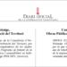 Publicadas las ayudas a la mejora de eficiencia energética y rehabilitación de viviendas en la Comunidad valenciana