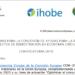 Ayudas del Ihobe para la realización de proyectos de demostración en economía circular