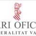Publicadas las ayudas para rehabilitación de edificios, reforma de viviendas y eficiencia energética en la Comunidad valenciana