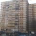 Más de 780.000 euros en ayudas de la Junta de Andalucía para rehabilitar los edificios de 438 familias de Málaga