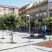 El Ayuntamiento de Madrid presenta el Plan de Renaturalización del barrio de Lavapiés