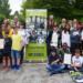 El Ayuntamiento de Madrid premia el ahorro y la eficiencia energética de los centros de Infantil y Primaria