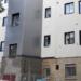 El Ayuntamiento de Zaragoza destina más de 3 millones de euros a la rehabilitación de viviendas
