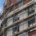Barakaldo abre el plazo para las ayudas a la rehabilitación de edificios e instalación de ascensores