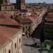 Aprobadas las bases de la convocatoria de ayudas para la rehabilitación de edificios de viviendas en Salamanca