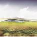 Beronia construirá una nueva bodega 100% sostenible y energéticamente eficiente en La Rioja