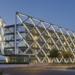 La empresa Capgemini ubicará su sede en el sostenible y vanguardista edificio Oxxeo de Madrid