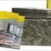Nuevo catálogo Gama Arena. Soluciones de Aislamiento en la Edificación de Saint-Gobain Isover