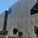 El edificio de la Ciudad de la Justicia de Córdoba obtiene la Certificación VERDE 2 Hojas