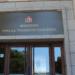 Nueva Comisión Interministerial de Cambio Climático y Transición Energética del Ministerio para la Transición Ecológica