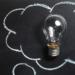 Abierta la consulta pública para elaborar la estrategia europea de descarbonización a largo plazo