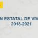 Fomento y comunidades autónomas destinarán más de 1.700 millones al Plan Estatal de Vivienda 2018-2021