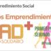 Publicada la convocatoria de los Premios MAD+ 2018 para proyectos de impacto medioambiental