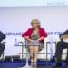 La I Cumbre de Innovación Tecnológica y Economía Circular marca el inicio de una red para un nuevo modelo