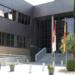 El DOCM publica las bases para las ayudas a la rehabilitación de viviendas y espacios urbanos a través de las ARRUs