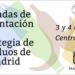 La ciudad de Madrid celebra unas jornadas para analizar su Estrategia de Residuos el 3 y 4 de julio