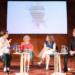 La Estrategia de Residuos 2018-2022 de Madrid sentará las bases para el desarrollo de la economía circular