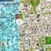 Un estudio de la US muestra cómo las imágenes por satélite pueden mejorar la eficiencia energética de las ciudades