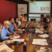 Expertos y empresas analizan las oportunidades de la economía circular para el sistema productivo de la Comunidad Valenciana