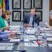 La Junta de Extremadura aprueba la creación de un Registro de Certificaciones de Eficiencia Energética de Edificios