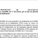 Fomento publica el Proyecto Real Decreto que adapta el CTE a Directiva 2010/31/UE y define los Edificios de Consumo de Energía Casi Nulo