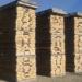 Gabarró comercializa maderas certificadas impulsando el desarrollo de materiales sostenibles