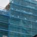 El Gobierno vasco presenta un plan para un consumo energético casi nulo en las viviendas públicas de alquiler