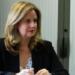 El Consejo de Ministros nombra a Helena Beunza secretaria general de Vivienda del Ministerio de Fomento