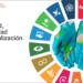 El ICEX analiza la sostenibilidad como factor clave en la estrategia empresarial en el exterior