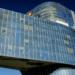 El índice FTSE4Good sitúa a Naturgy como la empresa más sostenible del sector Utilities