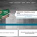 Nueva plataforma de venta online de productos y soluciones para la construcción de LafargeHolcim